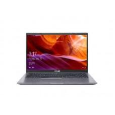 """Asus VivoBook X509MA-EJ044/15.6""""/FHD/Intel Pentium N5000/4Gb//SSD 256Gb/Integrated/DOS/No CD-ROM/Grey/(90NB0Q32-M01900) Ноутбук"""
