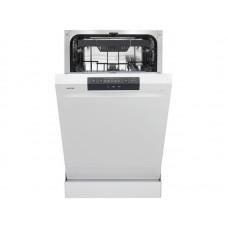 Gorenje GS531E10W Посудомоечная машина