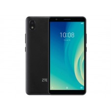 ZTE Blade L210 1Gb+32Gb Black Смартфон