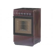 FLAMA BES 2411 B Стеклокерамическая плита