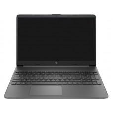 "HP 15s-fq2018ur/15.6""/FHD/Intel Core i3 1115G4/8Gb//SSD 512Gb/Integrated/DOS/No CD-ROM/Grey/(2X1S6EA) Ноутбук"