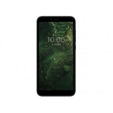 BQ 5745L Clever Black Graphite Смартфон