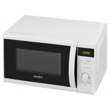 Comfee CMW207D02W Микроволновая печь