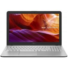 "Asus R543BA-GQ883T/15.6""/HD/AMD A4 - 9125/4Gb//SSD 128Gb/Integrated/W10/No CD-ROM/Silver/(90NB0IY6-M13010) Ноутбук"