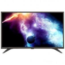 "LED43"" Shivaki 43SF90G Matte-chocolate Жидкокристаллический телевизор"
