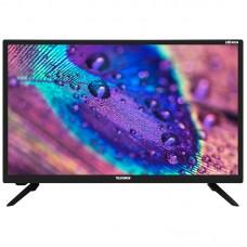 Телевизор LED Telefunken TF-LED24S22T2 (черный)