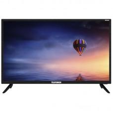 Телевизор LED Telefunken TF-LED32S73T2S (черный)