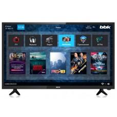 LED телевизоры BBK 32LEX-7162/TS2C