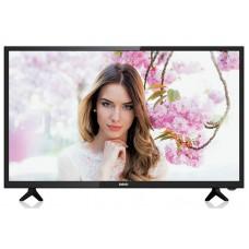 LED телевизоры BBK 32LEM-1062/T2C