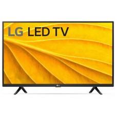 """LED32"""" LG 32LP500B6LA Телевизор"""