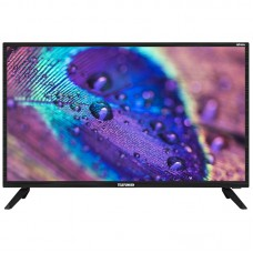 Телевизор LED Telefunken TF-LED32S72T2 (черный)