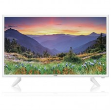 LED телевизоры BBK 24LEM-1090/T2C
