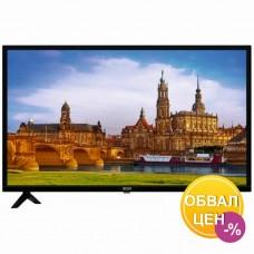 LED телевизоры econ EX-32HT015B