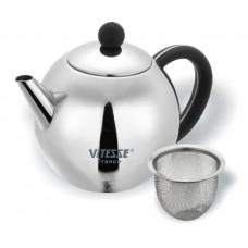 VS-1236 Чайник заварочный VITESSE