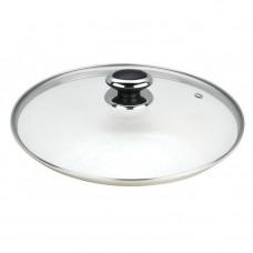 VS-1960 Стеклянная крышка VITESSE