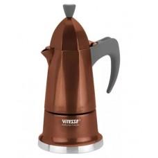 VS-2601 Кофеварка эспрессо VITESSE