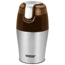 VS-274 Кофемолка VITESSE