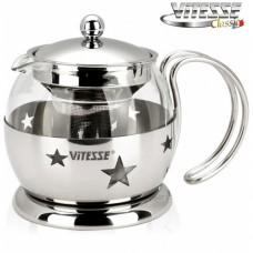 VS-8317 Чайник заварочный VITESSE