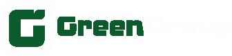 portal.greengrp.ru  - портал грин групп